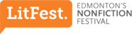 litfestlogo_transparent_0