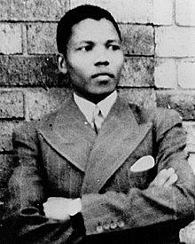 220px-Young_Mandela