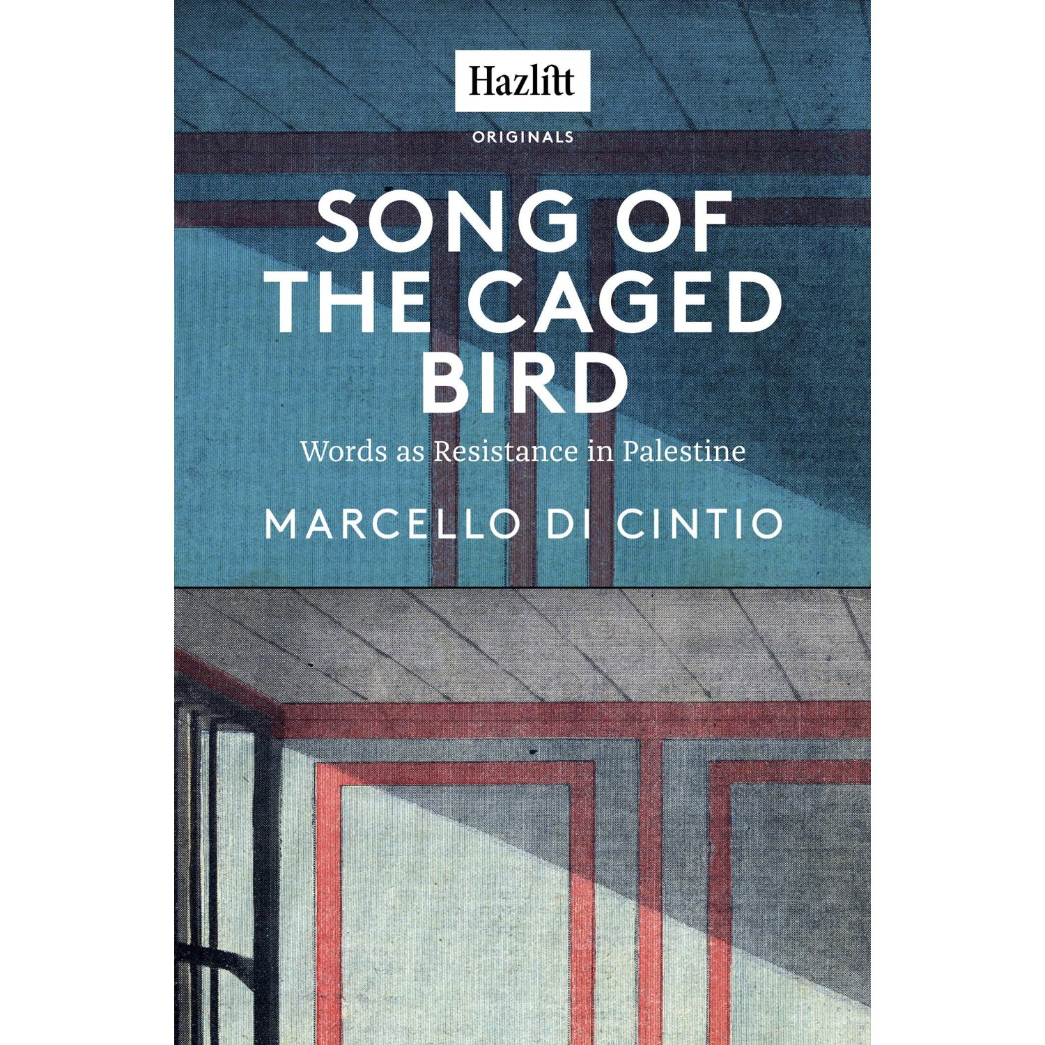caged bird and song to the The caged bird's song is heard from the distant hills because it sings of freedom, it sings of hope and wants to inspire others the song is strong enough to be.