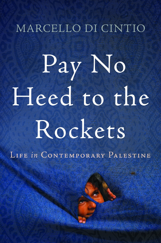 pay no heed to the rockets - final